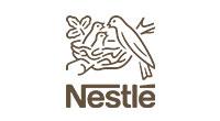 logo-Nestle