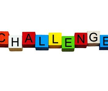 Challenge teams